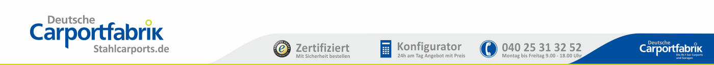 Stahlcarports.de