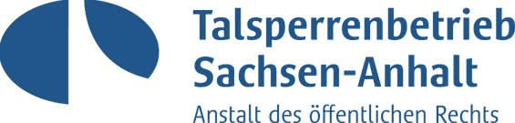 Kunde Talsperrenbetrieb
